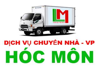 Cho thuê xe tải chở hàng huyện hóc môn