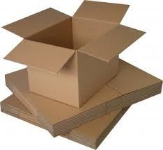 Mua,Bán thùng carton chuyển nhà quận gò vấp