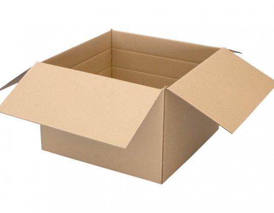 Mua,Bán thùng carton chuyển nhà quận tân bình