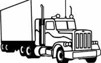 Xe tải chuyển nhà chuyên nghiệp giá rẻ