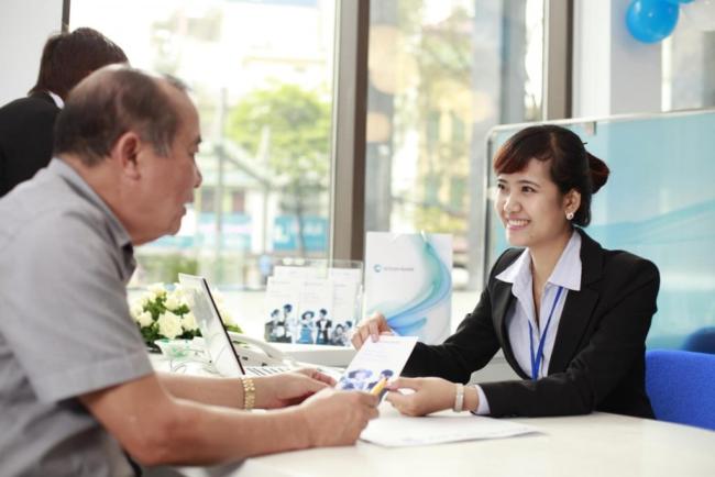 Một đơn vị chuyên nghiệp sẽ có nhân viên tư vấn ân cần, nhẹ dàng với khách hàng
