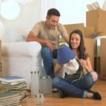 Mẹo chuyển nhà ít tốn công sức sẽ giảm bớt áp lực chuyển nhà