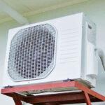 Tháo lắp máy lạnh chuyên nghiệp tại quận bình thạnh