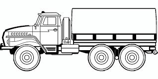 Xe tải cho thuê chở hàng