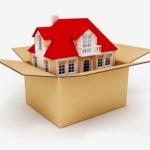 Những lưu ý khi chuyển nhà