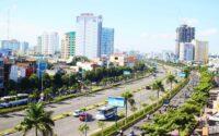 Cho thuê xe tải chở hàng chuyển nhà đường Điện Biên Phủ