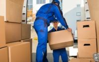 Thùng đóng gói vận chuyển quận thủ đức